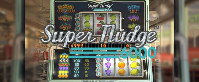 super-nudge-6000-spilleautomat