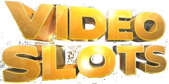videoslots logo enkel